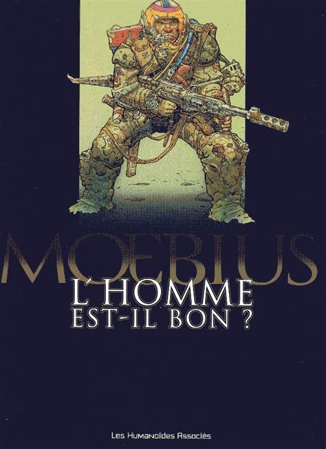 libro lhomme est il bon l homme est il bon l homme est il bon
