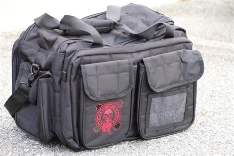 best range top 11 best range bags review definitive guide for 2018