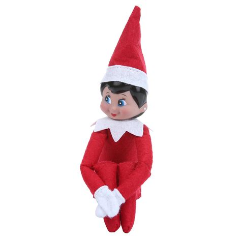 On The Shelf Plush Boy by On The Shelf Plush Dolls Child Boy