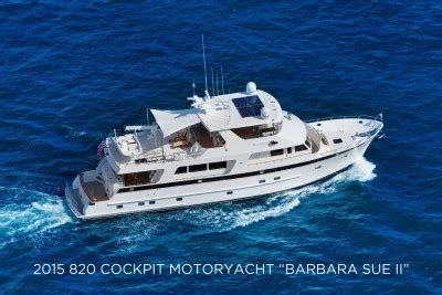 palm beach boat show attendance 700 motoryacht outer reef yachts