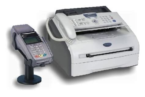cpi system unattended credit card terminal for copy machines