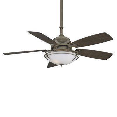 54 contempo led brushed nickel fan with remote 1000 ideas about ceiling fans on sale on fans