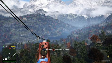 Farcry 4 Update now far cry 4 update 2 on xbox one xbox 360