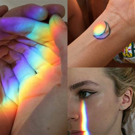 imagenes tumblr arcoiris arcoiris en tus fotos picsart carolina moya youtube
