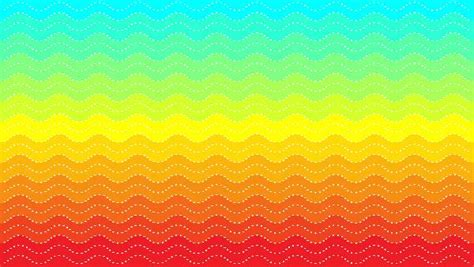 illustrator pattern background color illustrator for lunch abstract ombre background color