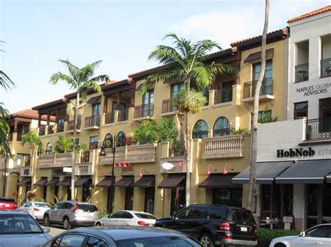 naples happiest place to live the one town in florida that s the happiest place on