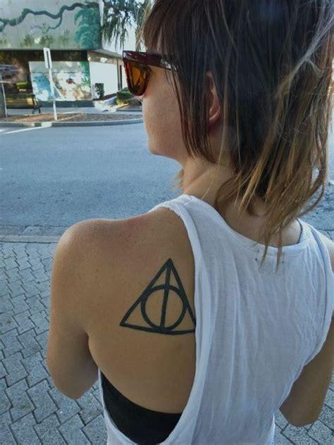 tattoo new smyrna beach fl 18 best tattoos images on pinterest tattoo designs