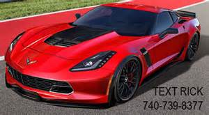 Z06 In Torch Red 1 18 Scale By Autoart Diecast Model Legacy Motors » Home Design 2017