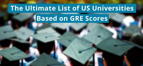 Is It Disadvantage To Submit Gre For Mba by How To Get Scholarships In Us Graduate Schools For Ms Mba