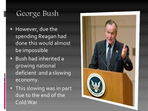 the reagan legacy the end of the cold war youtube papa bush to obama presidents