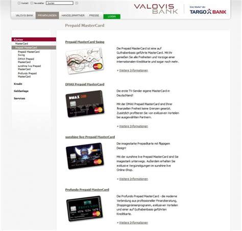 suche kreditkarte ohne schufa kreditkarte ohne schufa m 246 glich oder humbug
