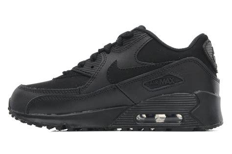 Nike Airmax90 Batik nike air max 90 ps nero sneakers su sarenza it 197840