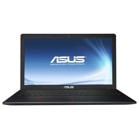 Laptop Asus F550jk Dm152d Review asus f550jk dm112d p艫reri 陌i pre陋 gadget review ro