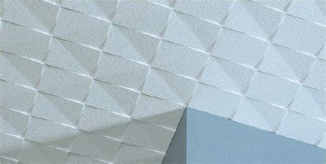 pannelli isolanti per soffitti pannello per soffitto in polistirolo modello parma