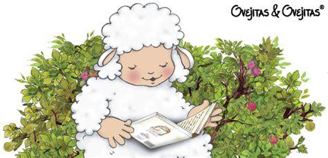 imagenes cristianas de ovejas www ovejitas y ovejitas imagui