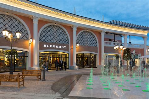 home design stores rome outlet village castel romano home and boat italyhome and