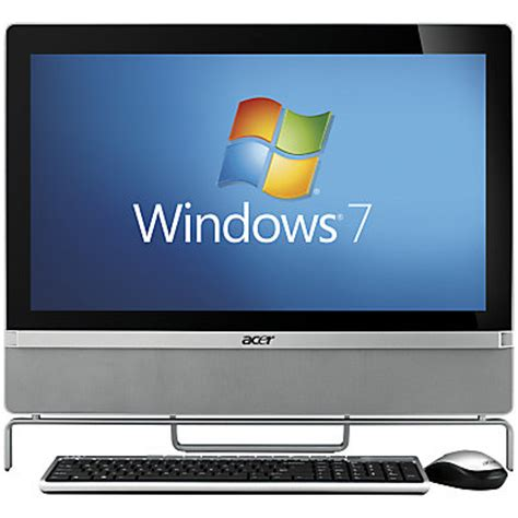 best value desktop computer top ten 10 desktop computers acer desktop pc independent