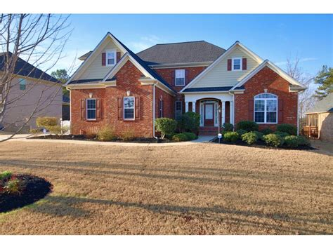 houses for sale in canton ga canton ga real estate houses for sale in cherokee county