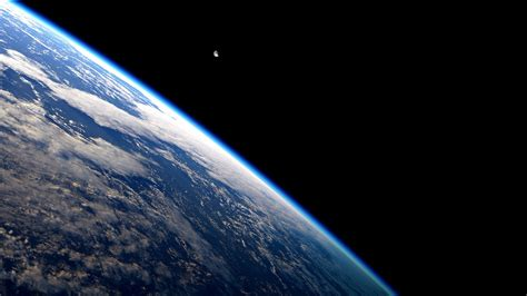 earth wallpaper high resolution iphone download earth wallpaper hd 23100 1920x1080 px high