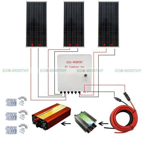 s14 power window wiring diagram wiring diagram