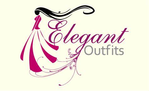 Fashion Design Logos Image | fashion logo design logo graphic design