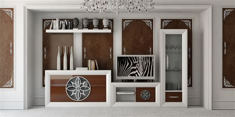 Sk Ii Name Tag By Arali Shop jakob furniture composition sk 23