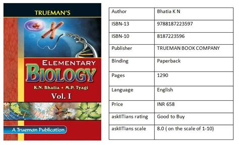 drugs society and human behavior ebook biology by solomon 9th edition ebook coupon codes image