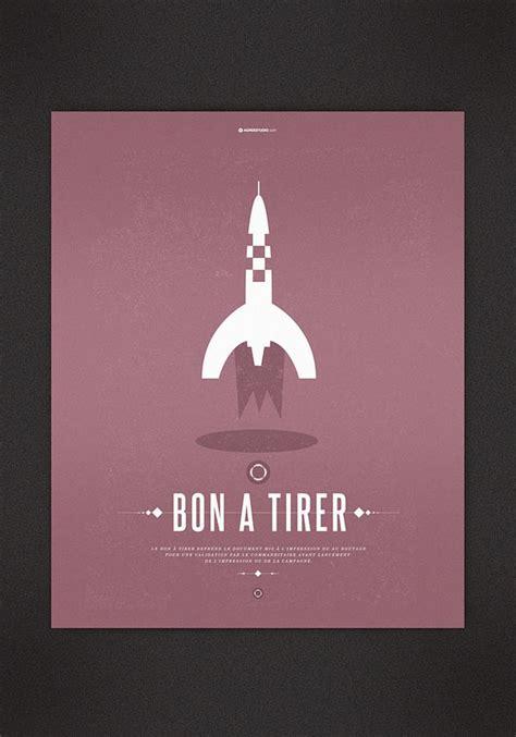 creative poster design  anthony martinez