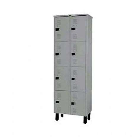armario vestiario 8 portas arm 225 rio roupeiro de a 231 o 8 portas pequeno dimovesc moveis