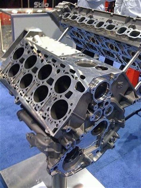 vw audi engines w16 engine