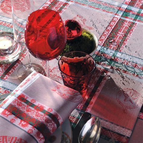 Chemin De Table Scandinave by Chemin De Table Style Scandinave Garnier Thiebaut Mod 232 Le