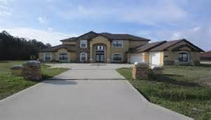 5222 lake drive jacksonville fl 32218 foreclosed