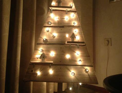 zelf l maken hout zelf een houten kerstboom maken werkbeschrijving foto