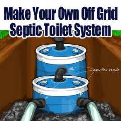 Septic Tank Shit Page 2 Tiny House Septic System