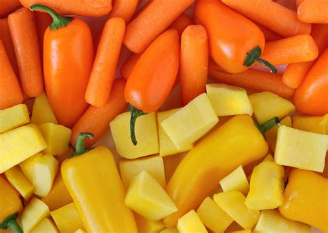 orange colored fruit contemporary orange colored fruits and vegetables photos