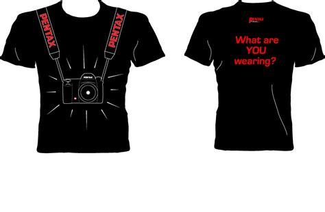 T Shirts For Couples Design Unique Shirt Design Auto Design Tech