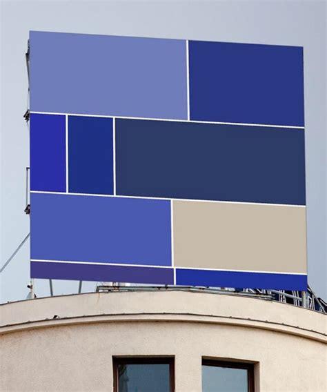 google design palette barato uses google image search s algorithms to create