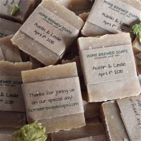 Wedding Favors Soap by Wedding Favour Ideas The Definitive List Of 40 Best
