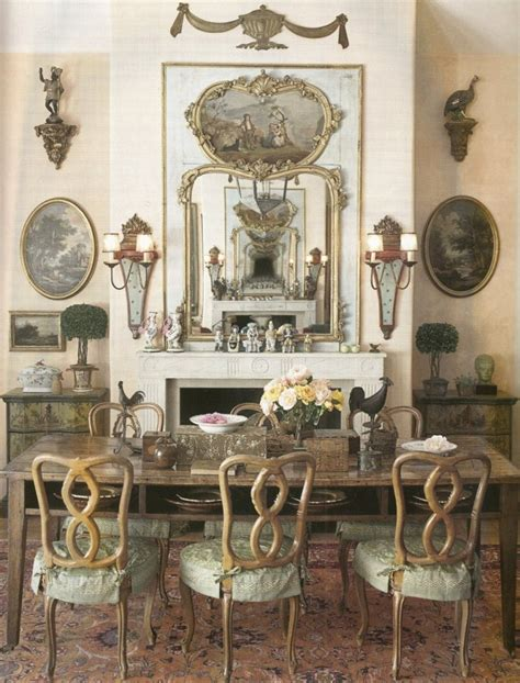 french home decorating ideas french wall decor