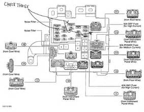ford f fuse box diagram image wiring 2007 ford f550 fuse box diagram 2002 ford f 250 fuse box diagram on 2007 ford