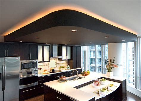 Brilliant why drop ceiling lighting is still useful cool home designs regarding options amazing
