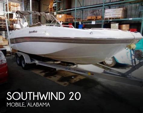 yamaha southwind boats for sale southwind new and used boats for sale