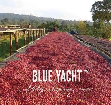 Kopi Rempah Toemang Robusta yunanna hijau biji kopi organik arabika robusta biji kopi liberica biji kopi id produk
