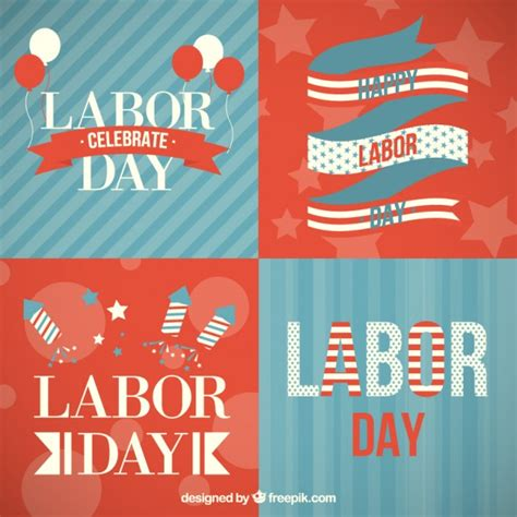 how to make a labour day card 23 2147520439 jpg