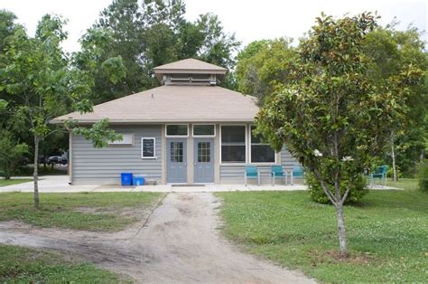 Island County Park Cabins by 17 Best Images About Charleston County Cground And