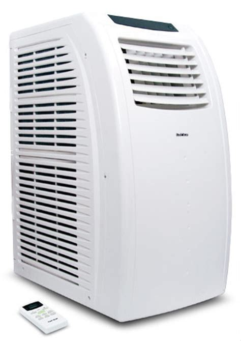 Ac Portable Samsung samsung air conditioners australia air conditioner guided