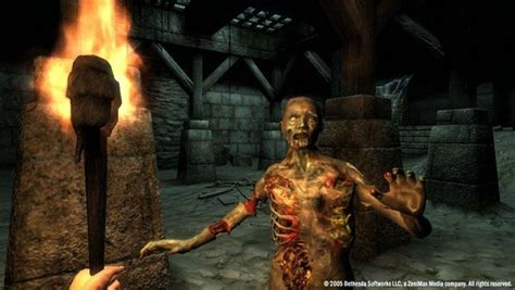can you buy a house in oblivion image gallery elder scrolls 4