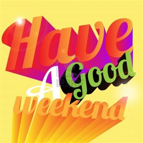 A Weekend by Weekend Pictures Images Graphics And Comments