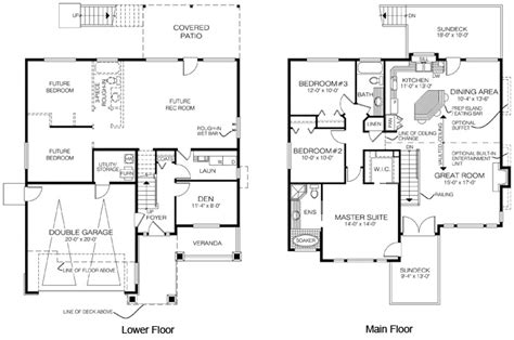the chandler chicago floor plans the chandler chicago floor plans the chandler house plan