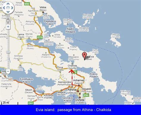 ferry boat eretria oropos ntomatokeftedes tomato patties and summer escapes part
